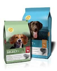 #pet #food #packaging for more information visit us at  www.coffeebags.co.za