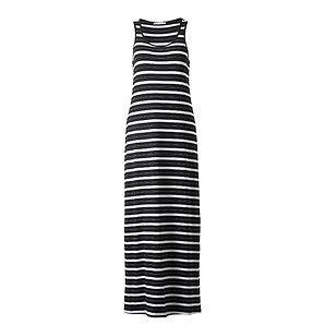 Column Maxi Dress - Black Stripe   Target Australia ITEM CODE 55944144