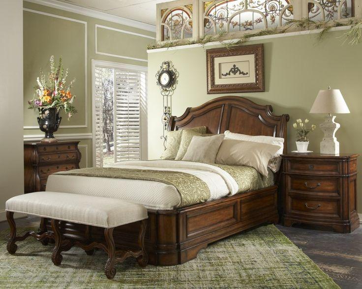 Bedroom Decor Male ponad 1000 pomysłów na temat: male bedroom decor na pintereście