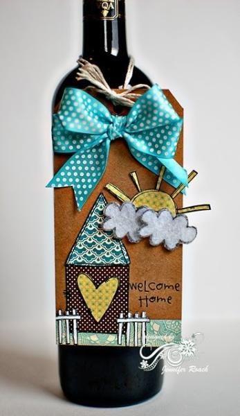 crafty-goodness-20