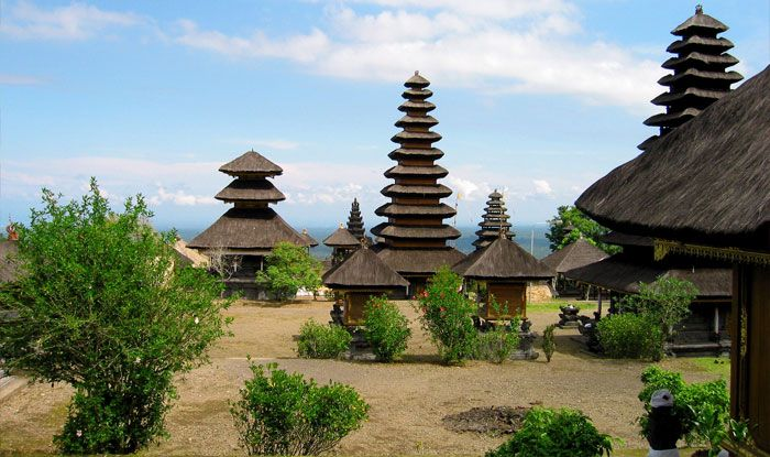 9 Day Bali Escape: Ubud & Seminyak incl. deluxe resorts, bkfst, sightseeing and much more.  visit: IslandsInTheSun.com