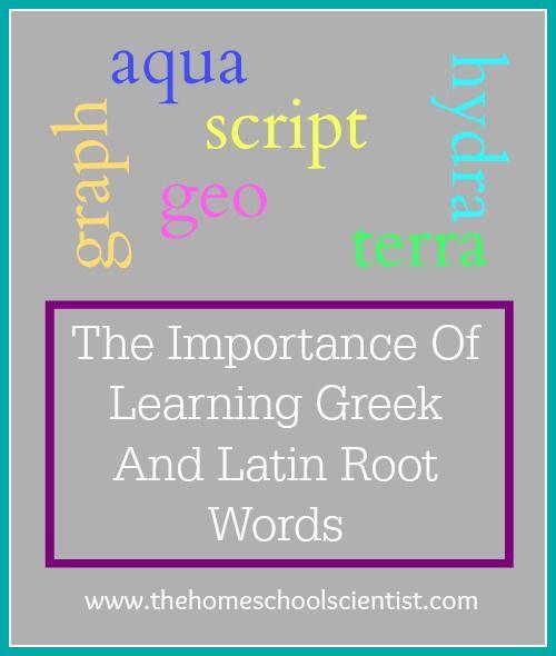 Learn Greek Online! - Kypros