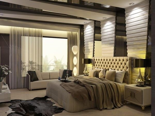 Image Result For Gym Interiors With Images Interior Design