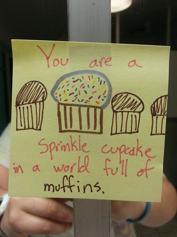 Sweets Sayings About Funny Eating