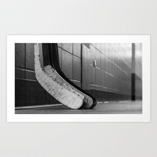 Best 25+ Floor hockey sticks ideas on Pinterest Shelving in - hockey score sheet