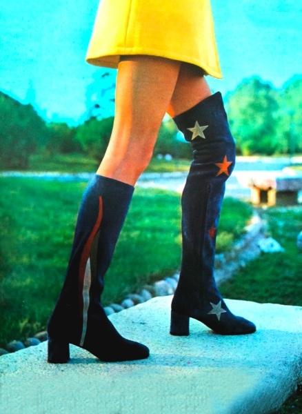1970   Rotelli   Designed by Armando Pollini