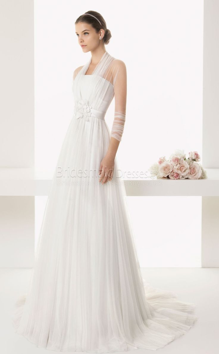 Cheap red and white wedding dresses   Red and White Wedding Dresses Davidus Bridal  Wedding Dresses