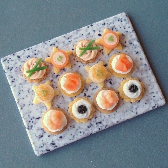 25+ melhores ideias sobre Granitplatten Preise no Pinterest - granit arbeitsplatten küche preise
