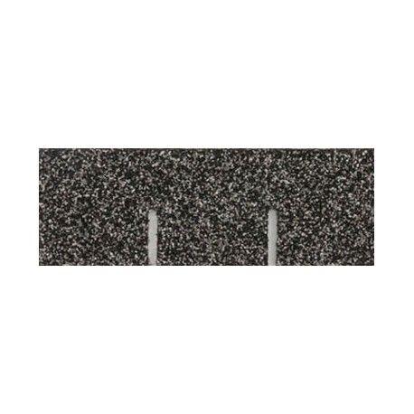 Best Salt Pepper Square Asphalt Shingles 177 Sq In 400 x 300