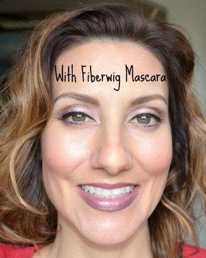 fiberwig-mascara