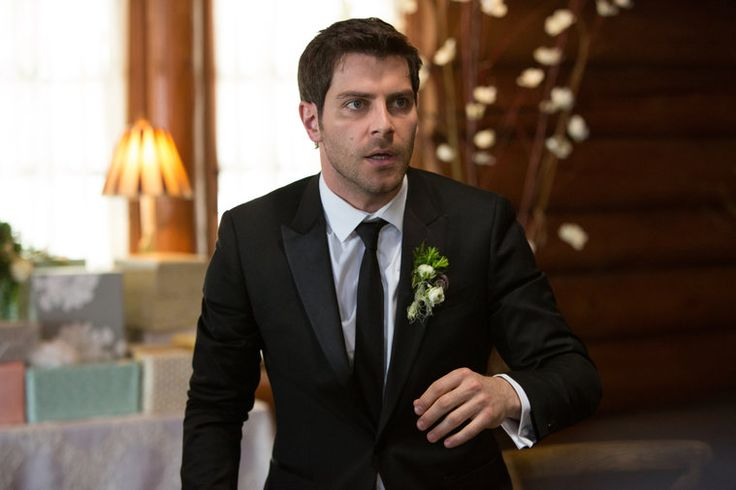 NO LONGER A GRIMM?!?!?    Victor thinks he has gotten rid of the Grimm in Portland now that Adalind has taken away Nick's ability to see Wesen...........but Victor doesn't know how skilled Rosalee is and he doesn't know about Trubel or about Kelly...