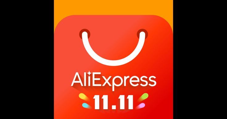 Read reviews, compare customer ratings, see screenshots, and learn more about AliExpress Shopping App. Download AliExpress Shopping App and enjoy it on your iPhone, iPad, and iPodtouch.