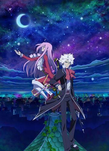 Classicaloid S2 Episode 04 VOSTFR Animes-Mangas-DDL    https://animes-mangas-ddl.net/classicaloid-s2-episode-04-vostfr/