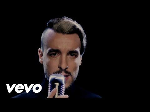 Gizem Berk ft. Cem Adrian - Beni Kalbinden Çıkarma - YouTube