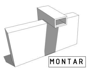 MONTAR-MR