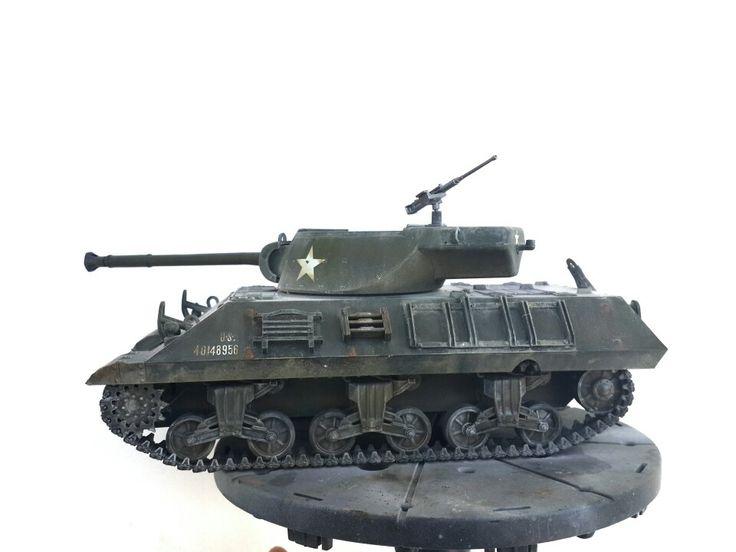 1/35 Tamiya US tank destroyer M36 jackson