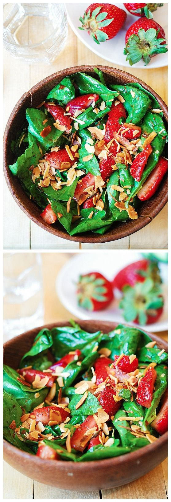 1000+ images about Healthy Eats... on Pinterest | Cauliflower bread ...