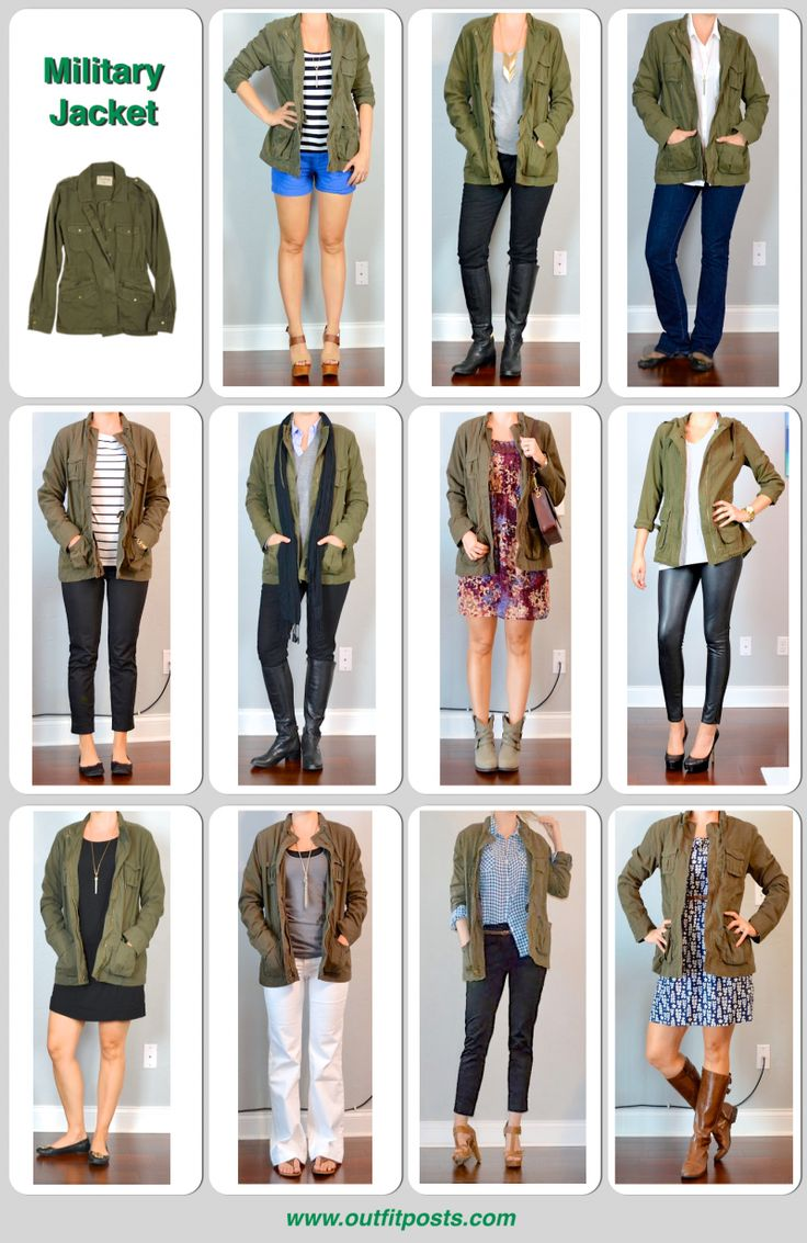 outfit posts: fall favorites - my autumn closet staples http://outfitposts.com/2016/09/outfit-posts-fall-favorites-my-autumn-closet-staples.html?utm_campaign=coschedule&utm_source=pinterest&utm_medium=Outfit%20Posts&utm_content=outfit%20posts%3A%20fall%20favorites%20-%20my%20autumn%20closet%20staples