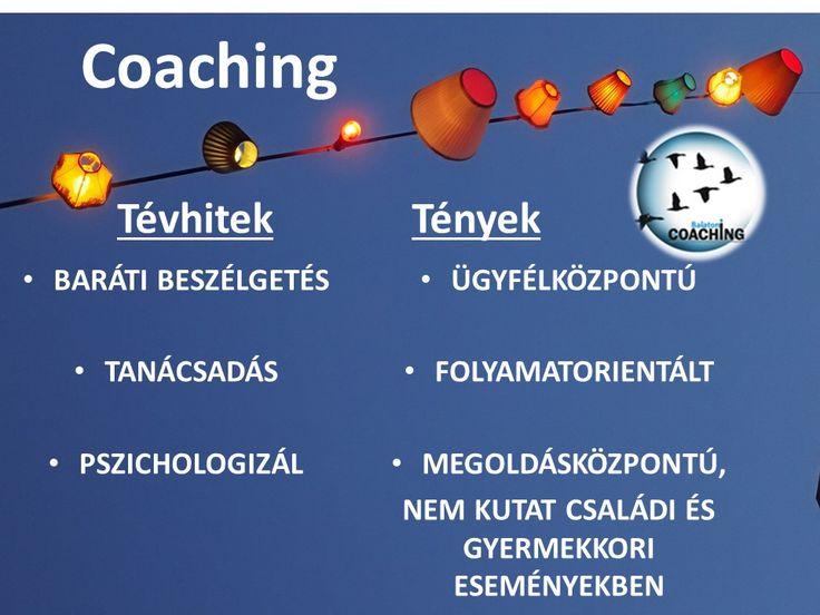 Kipróbálod? balatoni.coach@gmail.com (20) 997 6486 tanácsadás, facilitáció, személyes idő