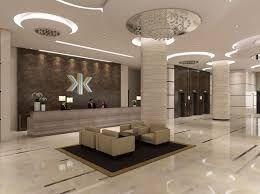 Картинки по запросу reception budapest hotel