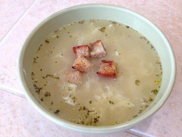 Die Besten 17 Bilder Zu Soups Auf Pinterest | Traditionell