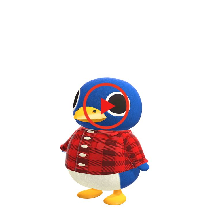 19++ 2 player animal crossing ideas in 2021