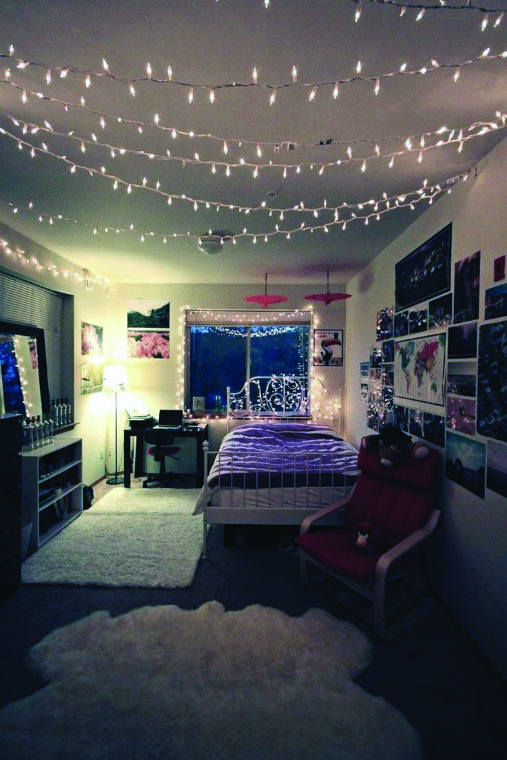 12 Girls Bedroom Concepts That Are Actually Exciting And Very