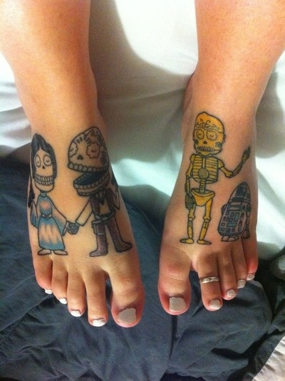 25 best ideas about tattoo shops in dallas on pinterest for Best tattoo shops in dallas