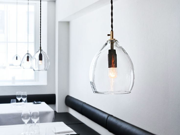 Unusual Pendant Lights 140 best lighting images on pinterest | home, kitchen and pendant