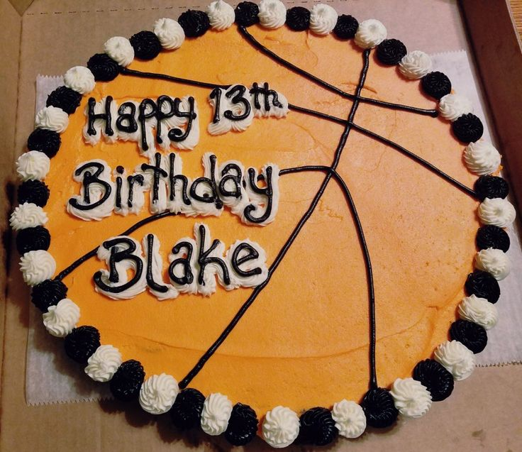 Best 25 Basketball Cookies Ideas On Pinterest March