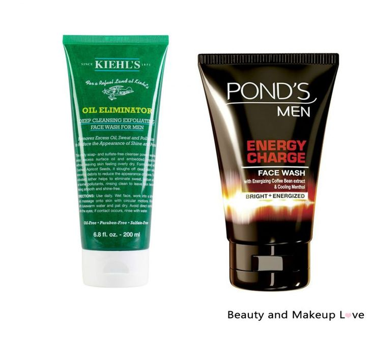 best-facial-products-for-men