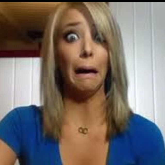87 best images about jenna marbles!