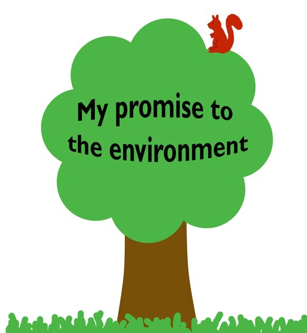 essays environmental awareness View environmental awareness research papers on academiaedu for free.