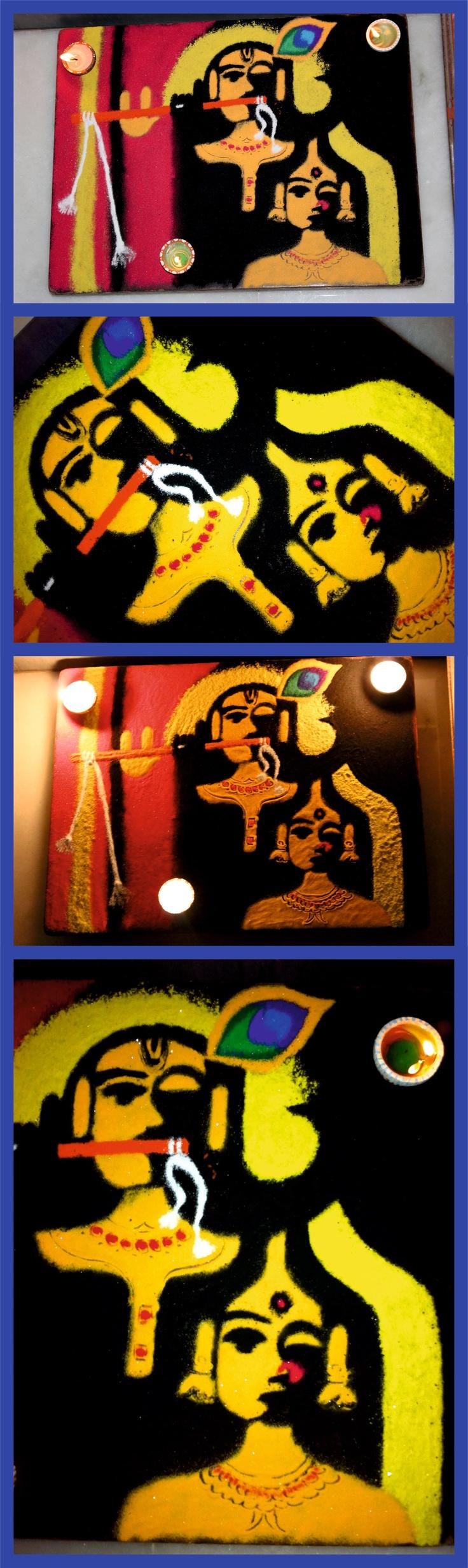 diwali decoration rangoli designs forward rangoli