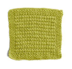 Simple Knitted WashclothsFree Knitting, Bluebirds Beach, Free Pattern, Knitting Patterns, Free Knits, Beach Washcloth, Brand Yarns, Knits Pattern, Knits Washcloth