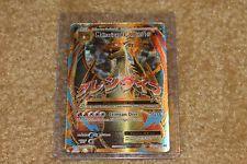 MEGA M CHARIZARD EX 101/108 FULL ART GEM MINT Pokemon TCG - XY EVOLUTIONS   get it http://ift.tt/2fVZF14 pokemon pokemon go ash pikachu squirtle