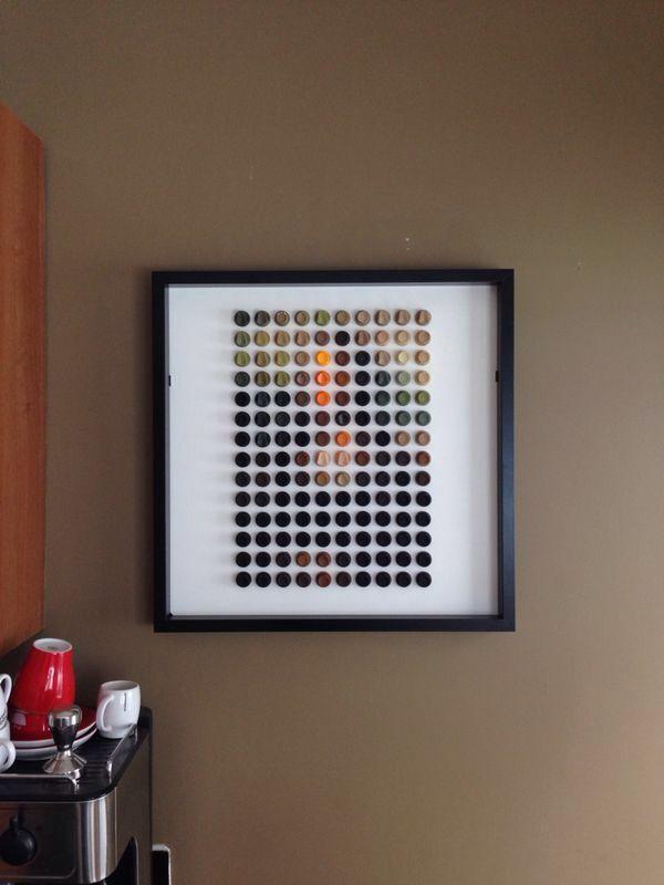 ehrfurchtiges funk wanduhren wohnzimmer aufstellungsort pic der dabdfbee pop art spray