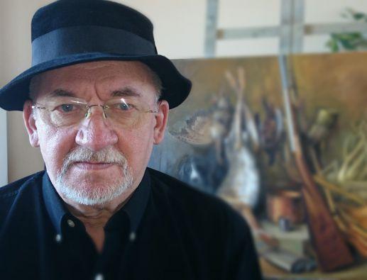 Janczuk Igor