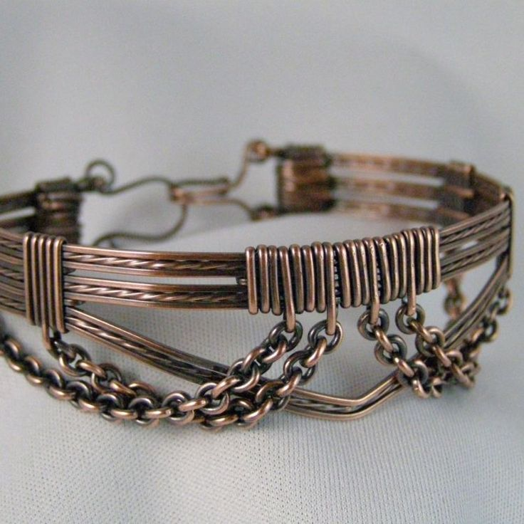 502 best jewelry bracelets wire wrapping images on for Learn to draw jewelry