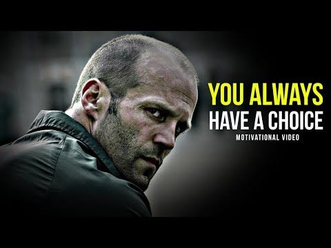 10 MINUTES THAT WILL CHANGE YOUR LIFE - Motivational video and speech 20...