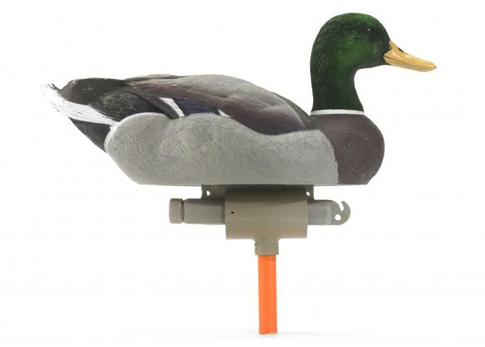 How to Make Dual-Purpose Duck Decoys | Outdoor Life