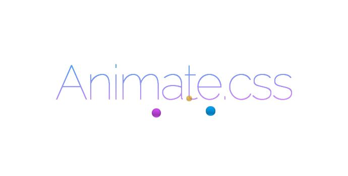 Animate.css: raccolta di stili per animazioni CSS3 cross browser - upCreative