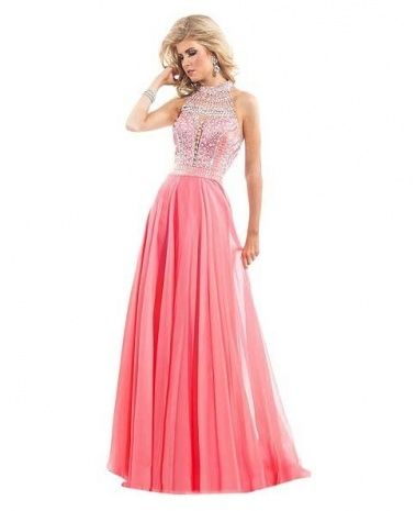 Long Formal Dresses Under $100