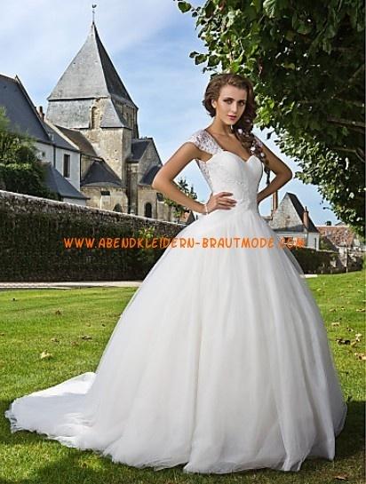 7 best brautkleid rückenfrei spitze images on Pinterest | Wedding ...