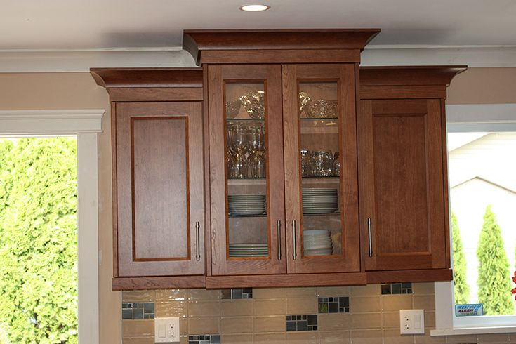 Austin Custom Kitchens | Kitchen 10