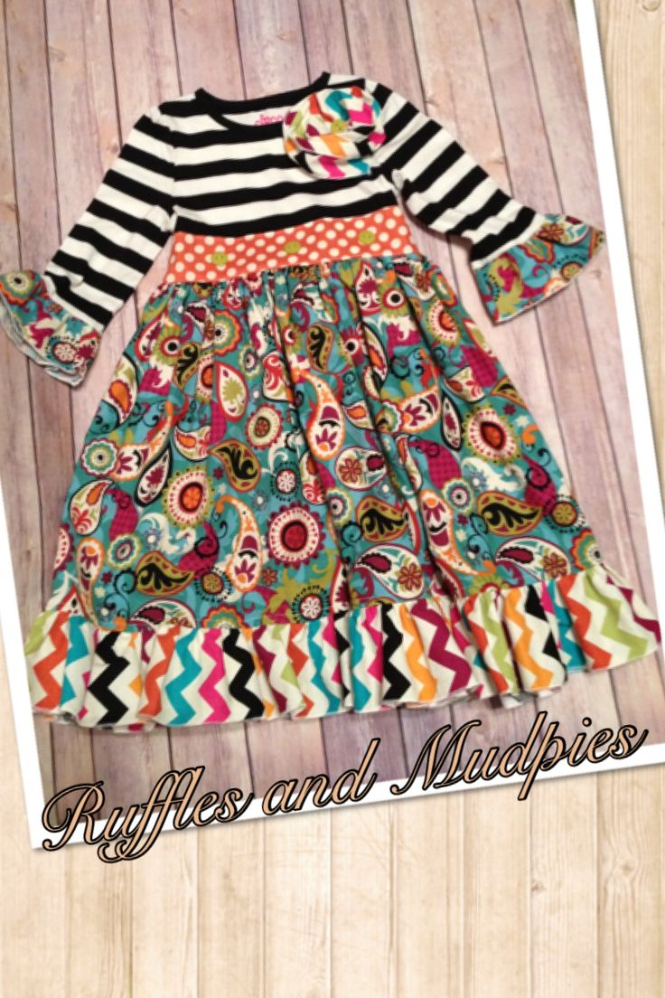 Ma matilda jane good luck trunk coupon code - Ruffles And Mudpies Instagram