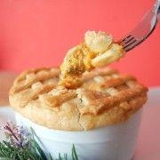 Cinnamon Pumpkin, Squash, Yam, Cheddar Pot Pie Read more at http://www.thenovicechefblog.com/2010/08/cinnamon-pumpkin-squash-yam-cheddar-pot-pie/#jWWUqE3uyMYd5Tk3.99