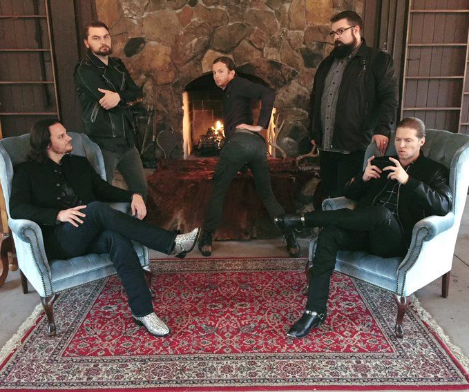 home free songs 17 best images about home free my boys 772