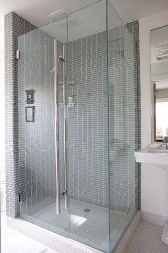 21 Best Images About Shower And Tub Remodel On Pinterest