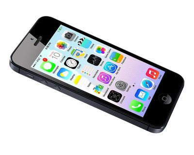 Beim Apple iPhone 5 handelt es sich bereits um das sechste Smart-Phone des…